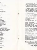 1995.-En-el-Recuerdo-Pag-19-20