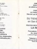 1995.-En-el-Recuerdo-Pag-21-22