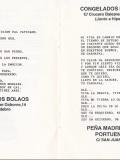 1995.-En-el-Recuerdo-Pag-3-4
