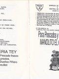 1995.-En-el-Recuerdo-Pag-5-6