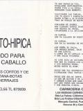 1995.-En-el-Recuerdo-Pag-7-8