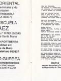 1995.-En-el-Recuerdo-Pag-9-10