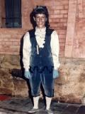 1995.-En-el-Recuerdo-1