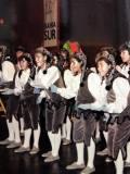 1995.-En-el-Recuerdo-2