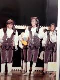 1995.-En-el-Recuerdo-3