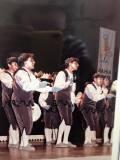 1995.-En-el-Recuerdo-4