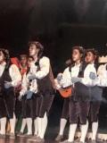 1995.-En-el-Recuerdo-5