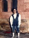 1995.-En-el-Recuerdo-6