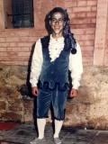 1995.-En-el-Recuerdo-7