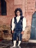 1995.-En-el-Recuerdo-8
