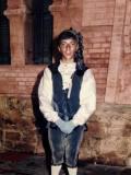1995.-En-el-Recuerdo-9