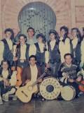 1995.-En-el-Recuerdo