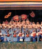 1986.-Al-qanatir