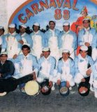 1988.-Jamon-de-la-Mar
