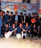 1991.-Entre-Tela