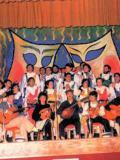 1984.-Personajes-Populares