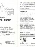 1995.-La-Herencia-Pag-1
