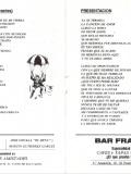 1995.-La-Herencia-Pag-2