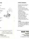 1995.-La-Herencia-Pag-3