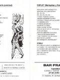 1995.-La-Herencia-Pag-4