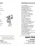 1995.-La-Herencia-Pag-7