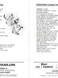 1995.-La-Herencia-Pag-8