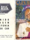 1995.-La-Herencia-Portada-y-Contraportada