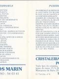1995.-Pincelada-Pag-11-12