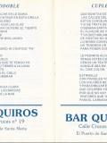 1995.-Pincelada-Pag-13-14