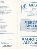 1995.-Pincelada-Pag-15-16