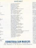 1995.-Pincelada-Pag-17-18