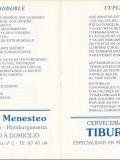 1995.-Pincelada-Pag-5-6