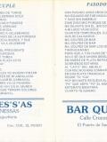 1995.-Pincelada-Pag-9-10