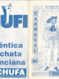 1995.-Pincelada-Portada-Contraportada