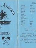 1996.-El-Chinchal-Pag-1-2
