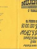 1996.-El-Chinchal-Pag-11-12