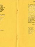 1996.-El-Chinchal-Pag-15-16