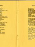 1996.-El-Chinchal-Pag-3-4