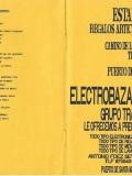 1996.-El-Chinchal-Pag-5-6