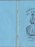1996.-El-Chinchal-Portada-Contraportada