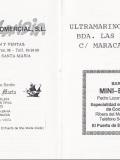 1996.-La-Blanca-Pag-13-14