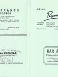 1996.-La-Blanca-Pag-5-6