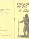 1996.-La-Blanca-Portada-Contraportada