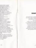 1996.-The-Elcano-Baby-s-Pag-7-8