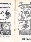 1996.-The-Elcano-Baby-s-Portada-Comtraportada
