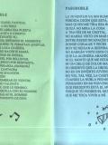 1997.-Air-Lines-Segunda-Aguada-Pag-11-12