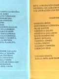 1997.-Air-Lines-Segunda-Aguada-Pag-13-14