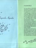 1997.-Air-Lines-Segunda-Aguada-Pag-3-4