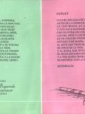 1997.-Air-Lines-Segunda-Aguada-Pag-5-6