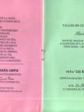 1997.-Air-Lines-Segunda-Aguada-Pag-9-10